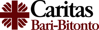 CARITAS Bari-Bitonto