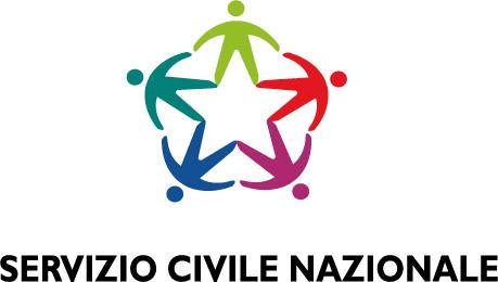 Graduatorie Servizio Civile 2015 – Progetto Tessitori di Carità