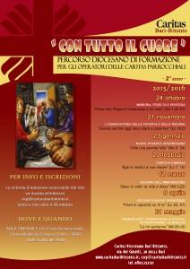 manifestoContuttoilcuore2015