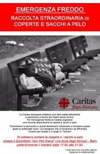 emergenzaFreddo2015