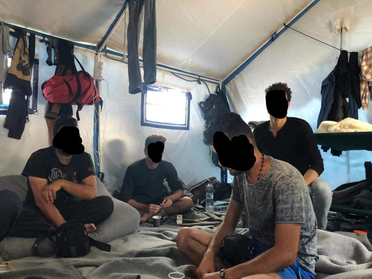 Migranti, si riapre la rotta balcanica
